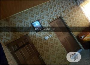 Fracan Wallpaper Limited Abuja | Home Accessories for sale in Abuja (FCT) State, Gwarinpa