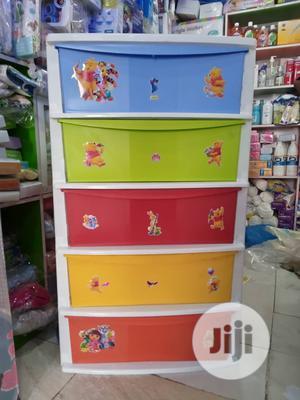 Baby Worldrop | Children's Furniture for sale in Lagos State, Amuwo-Odofin