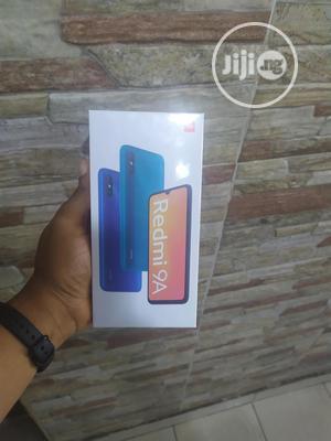 New Xiaomi Redmi 9A 32 GB Gray   Mobile Phones for sale in Lagos State, Victoria Island