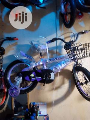 Bicycles for Sport | Sports Equipment for sale in Lagos State, Surulere