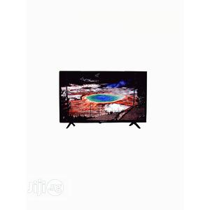 """Maxi 32"""" Inches LED HD TV 