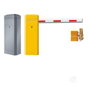 Automatic Car Parking/ Gate Barrier System | Safetywear & Equipment for sale in Abuja (FCT) State, Gwarinpa
