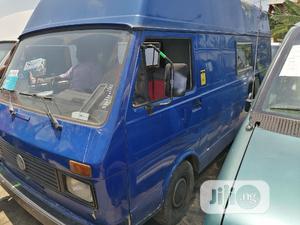 Volkswagen LT31 | Buses & Microbuses for sale in Lagos State, Apapa