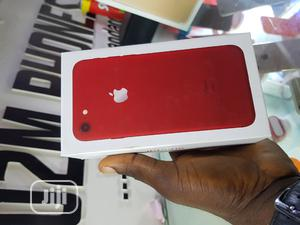 New Apple iPhone 8 64 GB   Mobile Phones for sale in Lagos State, Ikeja