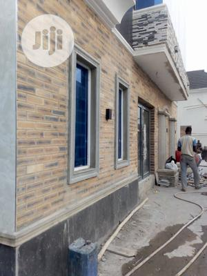 Burnt Brick | Building Materials for sale in Lagos State, Ikoyi