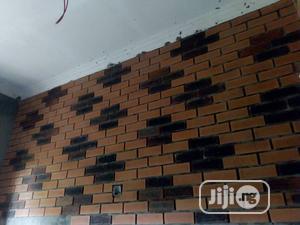 Authentic Burnt Brick | Building Materials for sale in Lagos State, Ajah