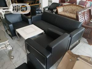 Sofa Sets By 3   Furniture for sale in Lagos State, Ojo