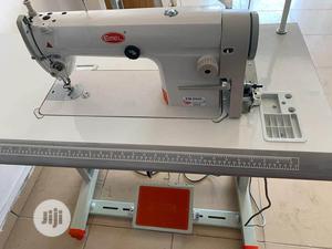 Emel Industrial Sewing Machine. | Home Appliances for sale in Lagos State, Lagos Island (Eko)