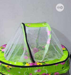 Baby Bed With Net | Children's Furniture for sale in Lagos State, Ikeja