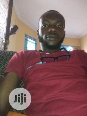 Customer Service Representative | Office CVs for sale in Lagos State, Ifako-Ijaiye