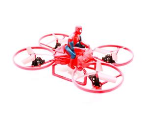 Spider-man Quad Copter | Toys for sale in Lagos State, Amuwo-Odofin