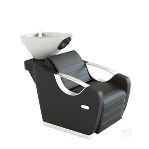 Hair Washing Hair Basin | Salon Equipment for sale in Lagos State, Ojo
