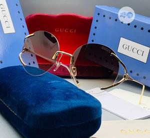 Gucci Sunglass for Women's | Clothing Accessories for sale in Lagos State, Lagos Island (Eko)
