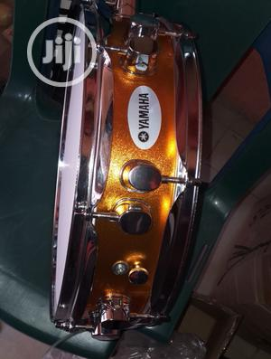 Yamaha Snare Drum | Musical Instruments & Gear for sale in Lagos State, Ikeja