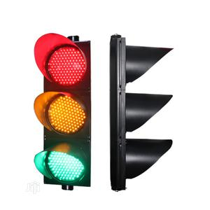 Anything Traffic And Security Light | Safetywear & Equipment for sale in Lagos State, Ojo