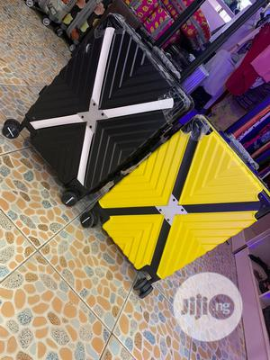 Authentic IT Luggage | Bags for sale in Abuja (FCT) State, Central Business District