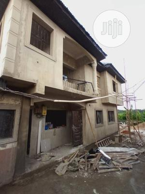 Building And Construction Services   Building & Trades Services for sale in Lagos State, Ikeja