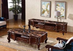 Complete Sets | Furniture for sale in Lagos State, Ojo