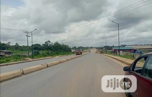 Commercial Land For Sale In Epe Lagos | Land & Plots For Sale for sale in Lagos State, Epe
