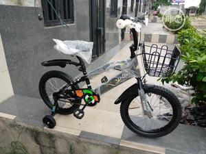 Brand-new Children Bicycle | Toys for sale in Abuja (FCT) State, Utako