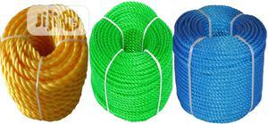 12mm Multi-purpose Polypropylene Rope 100 Yards | Measuring & Layout Tools for sale in Lagos State, Lekki