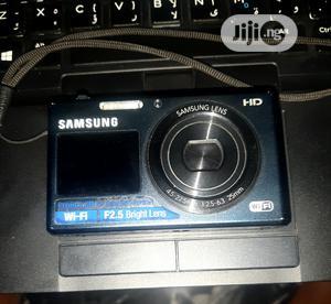 Samsung DV150F Camera | Photo & Video Cameras for sale in Lagos State, Ibeju