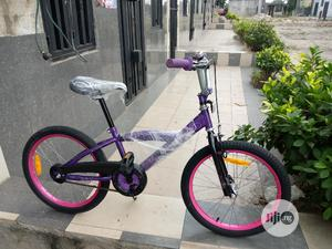 Huffy Children Bicycle | Toys for sale in Lagos State, Amuwo-Odofin