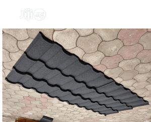 Cooles Roman Docherich Stone Coated Roofing Tiles for Sale N | Building Materials for sale in Lagos State, Ajah
