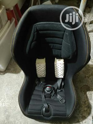 Baby Car Seat | Children's Gear & Safety for sale in Lagos State, Apapa