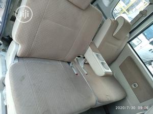 Suzuki New Model Automatic | Buses & Microbuses for sale in Lagos State, Alimosho