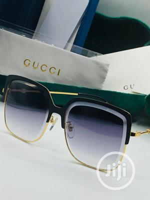 High Quality Gucci Sun Shades   Clothing Accessories for sale in Lagos State, Magodo
