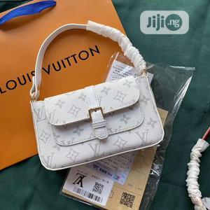 Louis Vuitton Handbag   Bags for sale in Lagos State, Lagos Island (Eko)