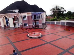 Stamp Floor Design | Building Materials for sale in Lagos State, Lekki