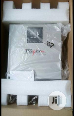 Ipower Hybrid Inverter | Electrical Equipment for sale in Lagos State, Ojo
