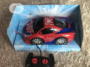 Powerful Car | Toys for sale in Rivers State, Port-Harcourt