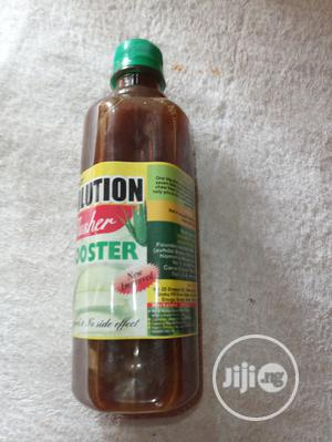 Healing Solution Immune Booster   Sexual Wellness for sale in Rivers State, Port-Harcourt