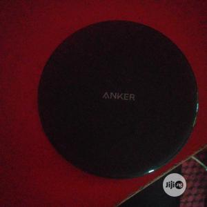 Wireless Charger   Accessories & Supplies for Electronics for sale in Lagos State, Ikorodu