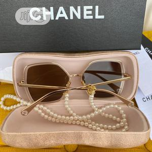 High Quality Chanel Sunglasses | Clothing Accessories for sale in Lagos State, Magodo