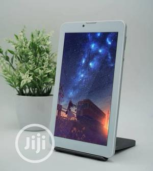 New Atouch X8 16 GB Blue | Tablets for sale in Lagos State, Ajah