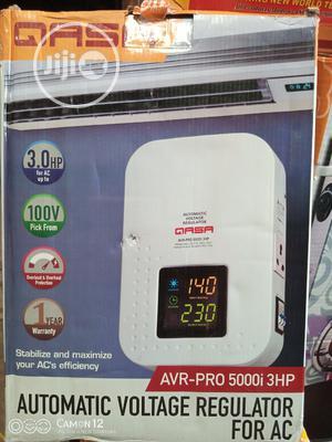 5000w Qasa AVR | Solar Energy for sale in Lagos State, Ojo