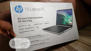 New Laptop HP Pavilion X360 15t 8GB Intel Core i5 SSD 256GB | Laptops & Computers for sale in Abuja (FCT) State, Wuse