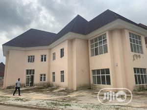 Pharmacy And Store Plaza   Commercial Property For Rent for sale in Abuja (FCT) State, Gwarinpa