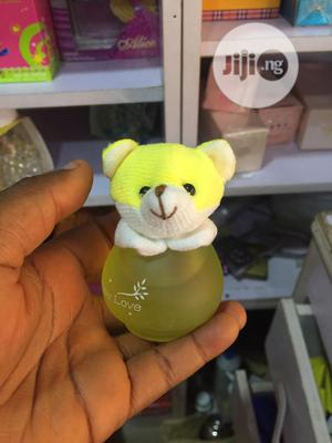 Unisex Spray 50 ml | Fragrance for sale in Abuja (FCT) State, Wuse 2