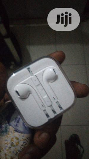 Original US iPhone Acessories for Sale , | Accessories for Mobile Phones & Tablets for sale in Rivers State, Port-Harcourt
