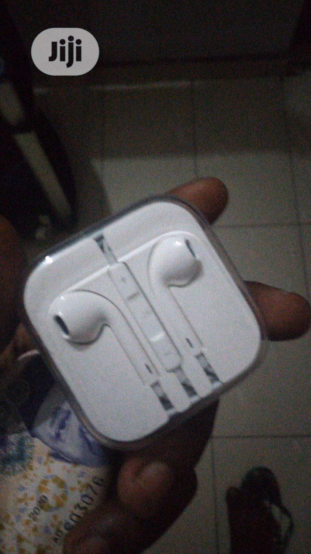 Original US iPhone Acessories for Sale ,