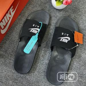 High Quality Nike Air Max Camden Slide   Shoes for sale in Lagos State, Surulere