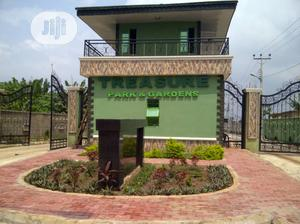 Treasure Park and Garden Estate Shimawa | Land & Plots For Sale for sale in Oyo State, Ibadan