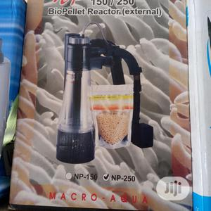 Automatic Feeder | Pet's Accessories for sale in Lagos State, Surulere