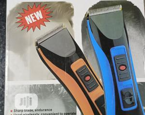 Fast Charge Clipper | Salon Equipment for sale in Imo State, Owerri