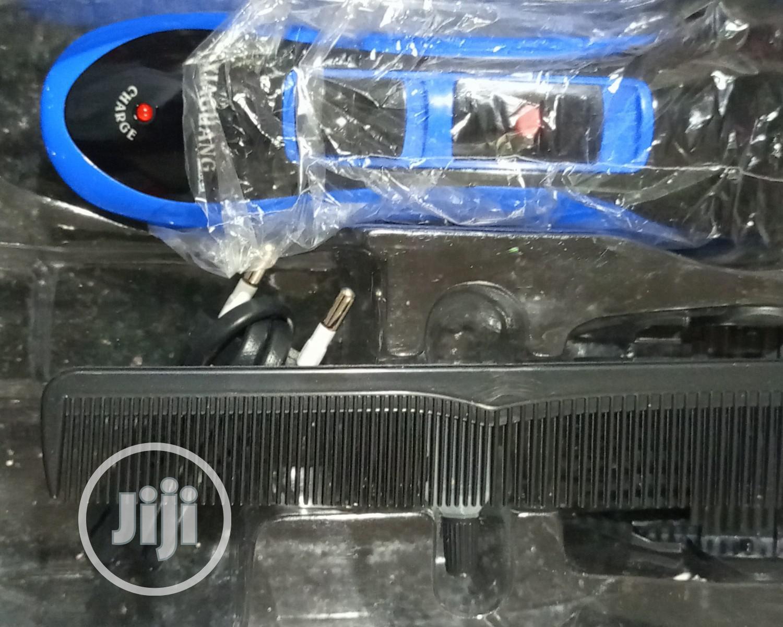 Fast Charge Clipper   Salon Equipment for sale in Owerri, Imo State, Nigeria